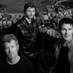 a-ha-concertreview
