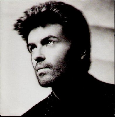 Lessons modern pop stars can learn from George Michael