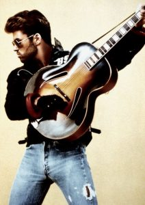 georgemichael-guitar