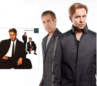 "Johnny Hates Jazz gives ""Turn Back The Clock"" the glorious treatment it deserves at the Indigo (O2) in London"