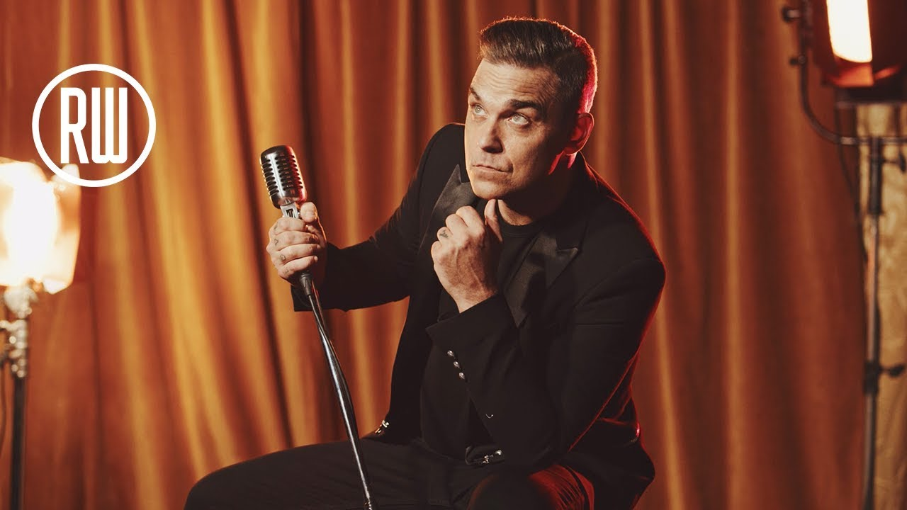 Is a Robbie Williams concert mini-tour of the US and Canada viable?