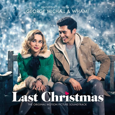 "Will ""Last Christmas"" force a re-evaluation of the legacy of George Michael in America"