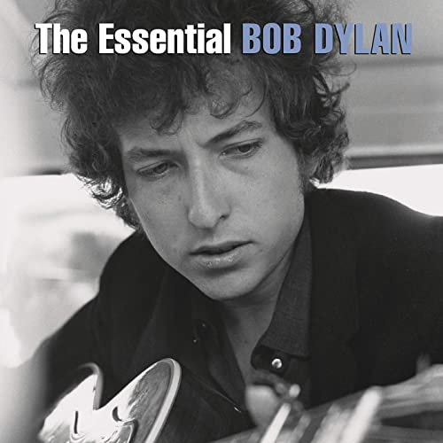 Bob Dylan and the genius of myth-making