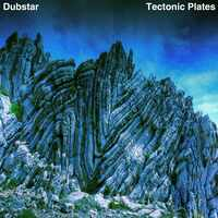 """Dubstar sizzles with brilliance on """"Tectonic Plates"""""""